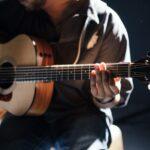 Music & Refugees Improving Lives
