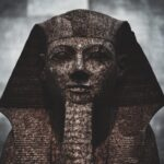 Egypt to Sue Christie's Auction House